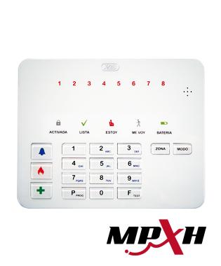 T8S-MPXH